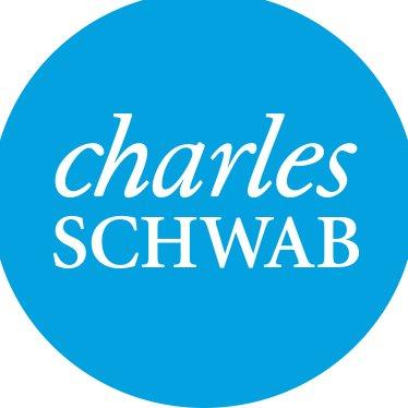 Schwab4RIAs