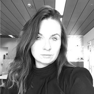 Helene Aagaard
