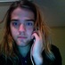 Jack Lawless's Twitter Profile Picture