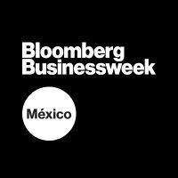 BBWMexico