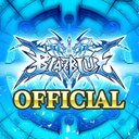 BLAZBLUE OFFICIAL