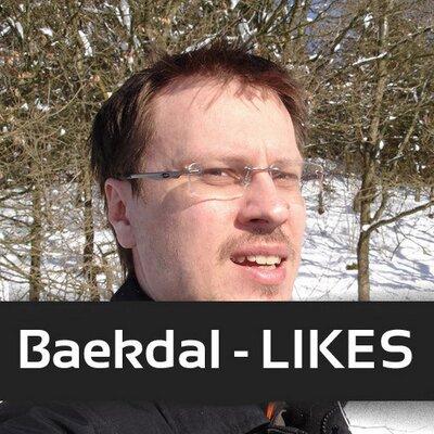 Baekdal.com