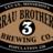Brau Bros Brewing