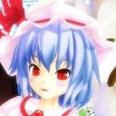 yuki_remi553