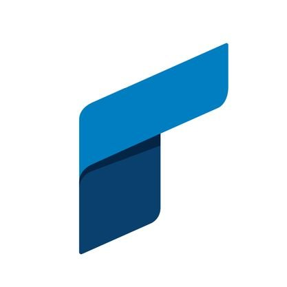 Rheinmetall Group  Twitter Hesabı Profil Fotoğrafı