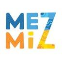 Mezmiz