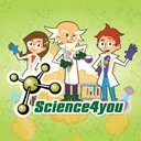 Science4you Toys