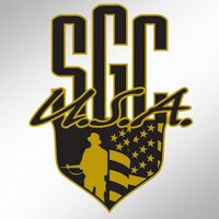 SGCUSA | Social Profile