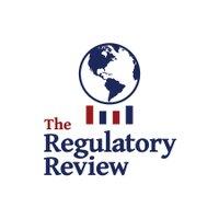 The Regulatory Review