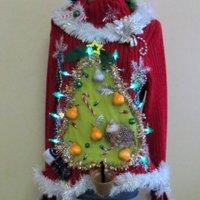@ChristmasSweat3