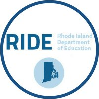 @RIDeptEd