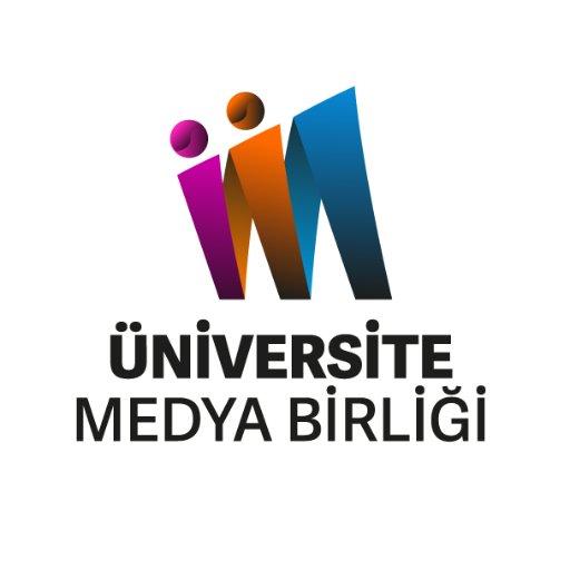 Üni Medya Birliği  Twitter Hesabı Profil Fotoğrafı