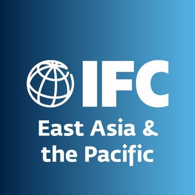 IFC EastAsiaPacific