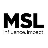 MSL_NL