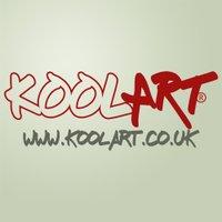 @KoolartOfficial