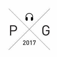 PodcastGmbH