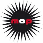 mopoperaproject