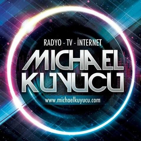 Michael Kuyucu  Twitter Hesabı Profil Fotoğrafı