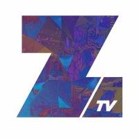 ZoominTVHQ