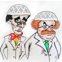 bilimadami_