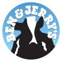 Ben & Jerry's UK