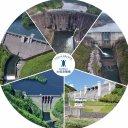 木津川ダム群(水資源機構)