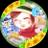 Enazon_