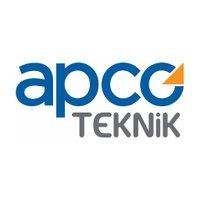 @ApcoTeknik