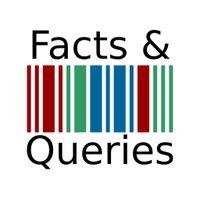 WikidataFacts