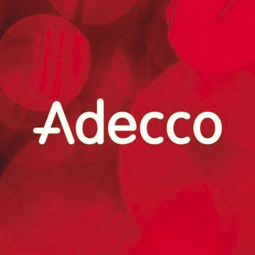 Adecco Switzerland  Twitter Hesabı Profil Fotoğrafı