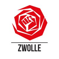 PvdAZwolle