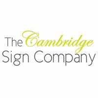 @TheCambsSignCo