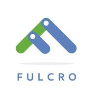 fulcrologic