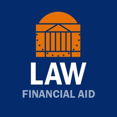 UVALaw Financial Aid