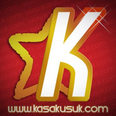 Kasakusuk Social Profile