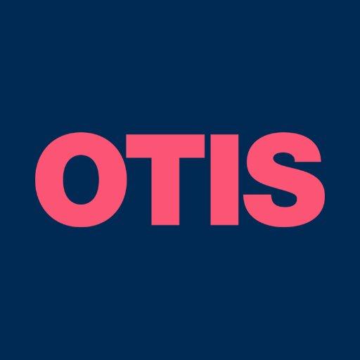 Otis Elevator Co.  Twitter Hesabı Profil Fotoğrafı