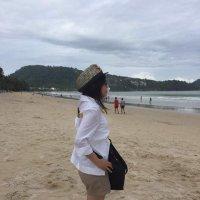 @yoland_yen