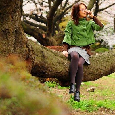Hiroko Yamano | Social Profile