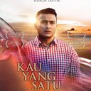 Aaron Aziz Official