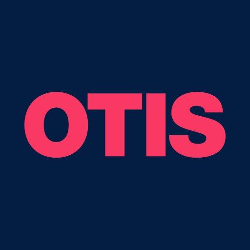 Otis Asansör  Twitter Hesabı Profil Fotoğrafı