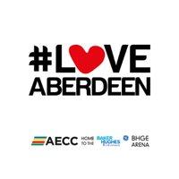AECC_Aberdeen