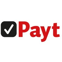 PaytNL