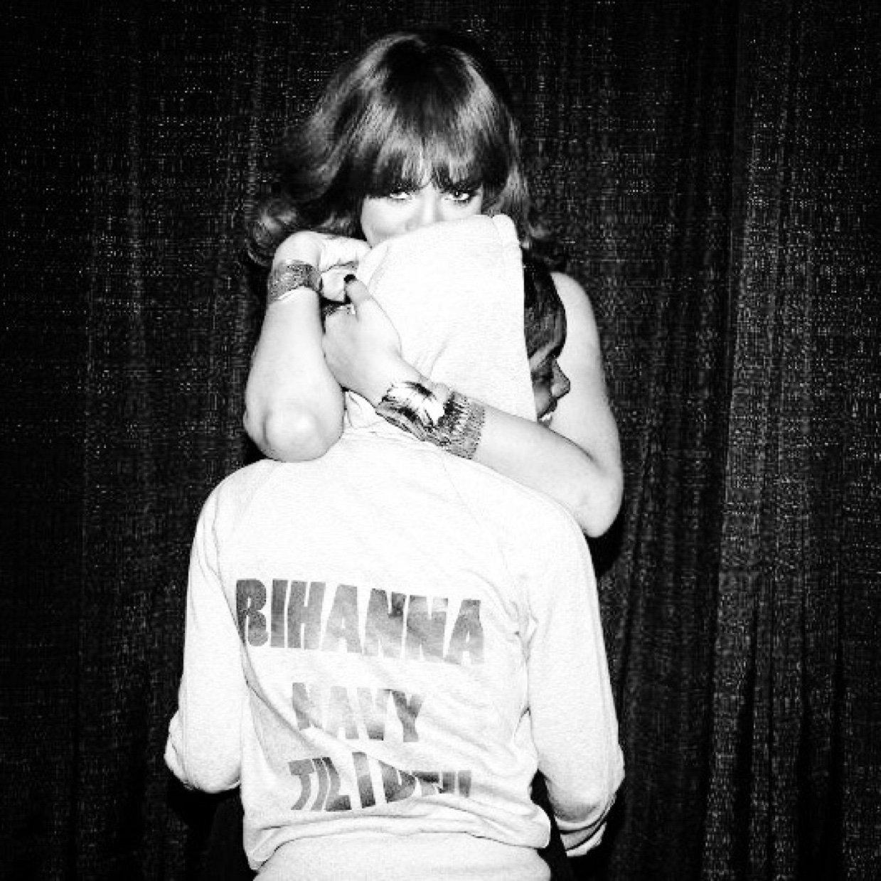 rihannaoverdose.com's Twitter Profile Picture