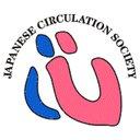 日本循環器学会 情報広報部会