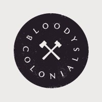 @BloodyColonials
