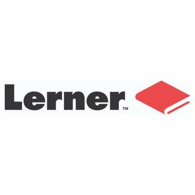 Lerner Books