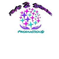 Time2ShineProduction | Social Profile