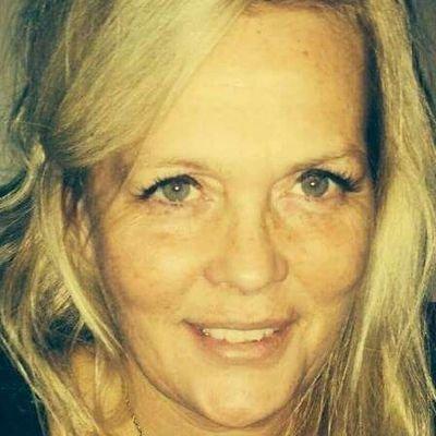 Heidi Olesen