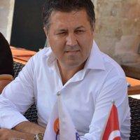 @aliozturk_bdrm