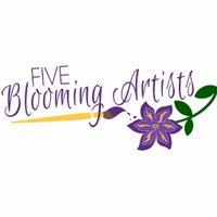BloomingFive